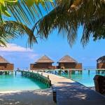Top 10 des plus belles îles de Méditerranée