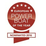 L'European Power Boat of the Year 2016 révèle la liste des gagnants