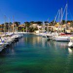 Location de bateau à Carry le Rouet, au coeur de la Côte Bleue