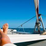 Top 5 – Chansons à écouter au bord de l'eau