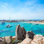 Escales en Corse : les plus beaux recoins à visiter en voilier