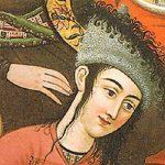 L'Histoire de Sayyida Al Hurra, pirate et épouse du roi du Maroc