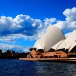 L'Australie, une île-continent à explorer en voilier!