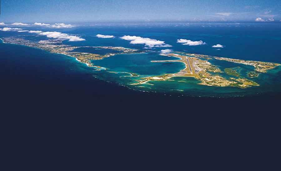 iles-bermudes-ciel