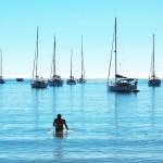Location de bateaux en Corse : les plus belles escales de la Haute-Corse