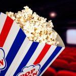 Cinéma : les 10 meilleures scènes à la mer
