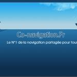 La Co-navigation, une nouvelle façon de naviguer !