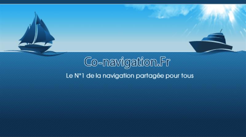 Co-navigation