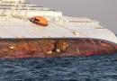 Risques en mer : les collisions