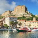 Destination Corse : on fait le tour de l'île ?