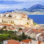 Louer un catamaran en Corse
