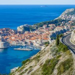 La Croatie: une destination à découvrir en bateau!