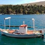 La Grèce et ses îles sont indémodables