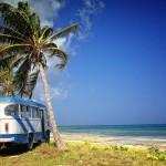 Croisières d'îles en îles: une autre façon de découvrir Cuba