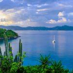 Focus sur les croisières aux Caraïbes