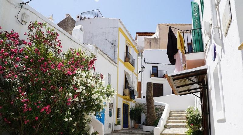 Sitio d'Eivissa