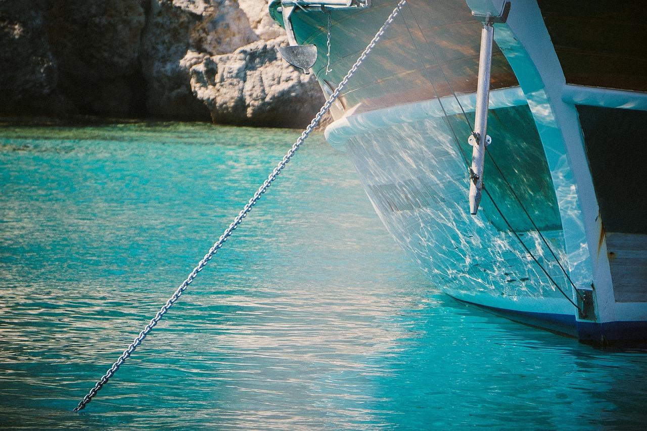 Faire de la location de bateaux
