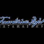 2015: une année fructueuse pour Fountaine-Pajot, le constructeur de catamarans