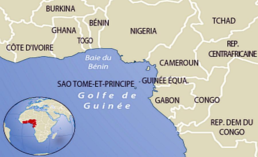 carte-guinée