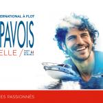 Grand Pavois de La Rochelle : rendez-vous en fin septembre pour la 44 e  édition
