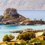 Voguez avec nous vers l'archipel des Sporades !