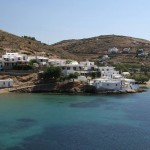 Cap vers les îles de la Mer Ionienne !