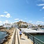 Cette semaine, voguons sur les eaux espagnoles !