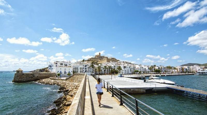 Ibiza_900x550