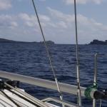 Un archipel pas comme les autres : les îles Columbretes