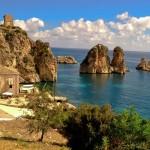 Cagliari ou la Sardaigne conquérante