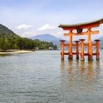 Visiter le Japon autrement en découvrant ses stations balnéaires