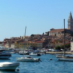 La Croatie en voilier : à la découverte de Krk et de Korkula