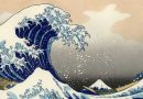 tableau-la-vague-hokusai