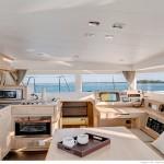 Coup de coeur : Catamaran Lagoon 39 et 52