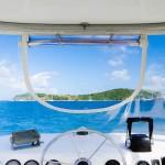 10 bonnes raisons de louer un bateau