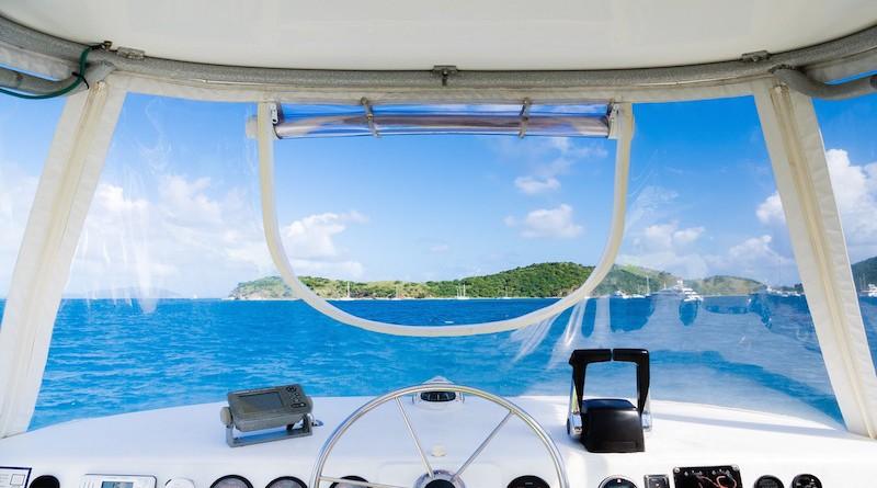 Louer un bateau avec Filovent