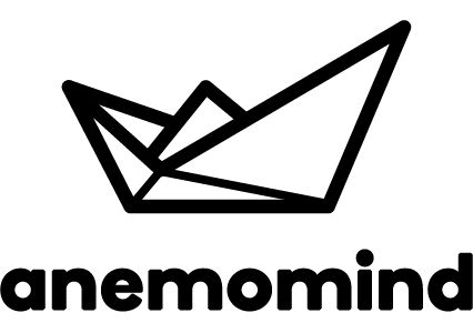 Logo Anemomind