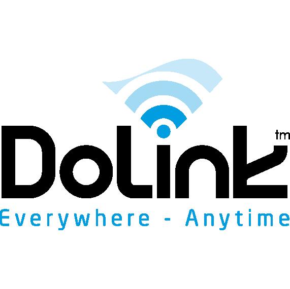 Logo Dolink