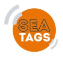 Logo SEA-TAGS