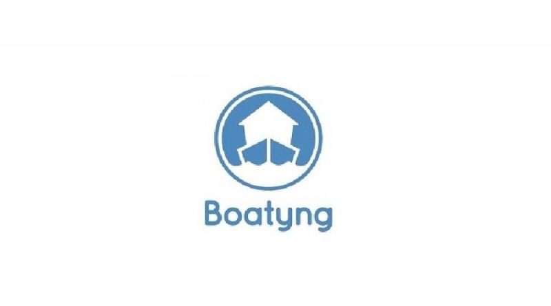 Logo typo dessous