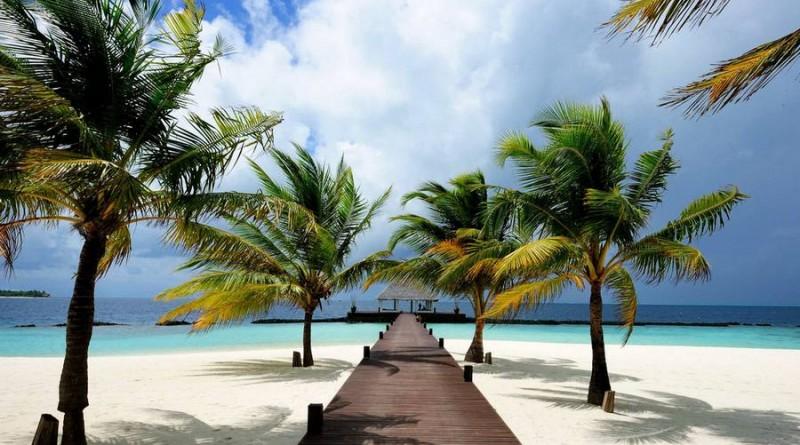 Maldives_900x550