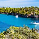 Les 5 meilleures escales d'une croisière en Méditerranée