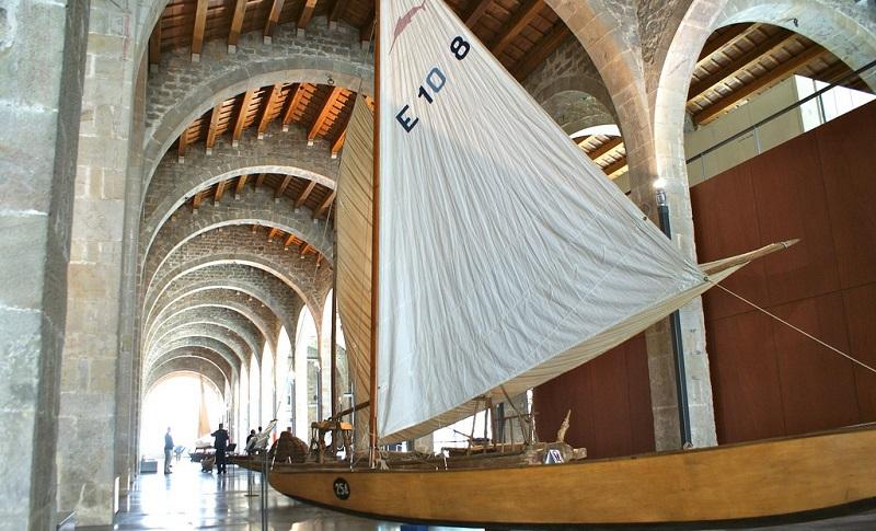 Musée de Barcelone 2