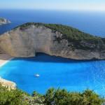 Location de bateau en Grèce : découvrez l'archipel des Cyclades