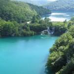 5 bonnes raisons de naviguer en Croatie cet été !