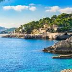 Promo 2013 sur nos croisières à départ de Palma de Majorque, Elbe, Sardaigne, Corfou et Marmara
