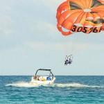10 activités nautiques fun