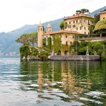 Cap sur l'Italie cet été!