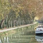 Le tourisme fluvial, acteur important du développement durable