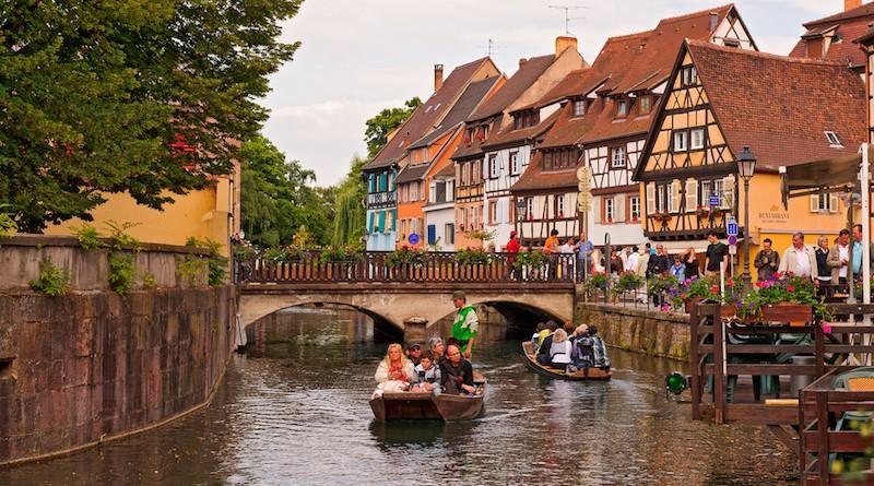 Photographie-Ardennes-bateau
